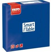 Tovaglioli in carta Fato 40x40 cm - Blu Notte - 82899000 (conf.50) - 185405 - Fato