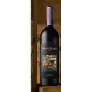 Vin Italia - Banfi Chianti Classico Riserva 0.75L