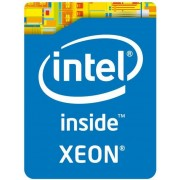 Procesor Server Intel Xeon E5-2630 v3 (Octa-Core, 20M Cache, 2.40 GHz), pentru HP ProLiant DL360 Gen9
