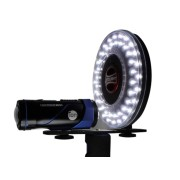 Pro Lighting Kit
