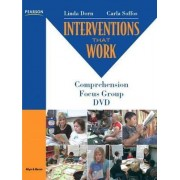 Interventions That Work by Linda J. Dorn
