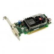 ATI Radeon 2400 HD, 256 MB, PCI-E 16X fara cablu DMS-59