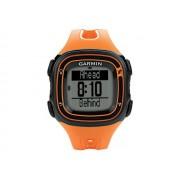 Garmin Forerunner 10 - Montre GPS - Course à pied