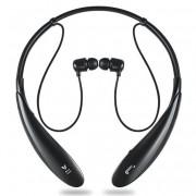 Sweat Proof Sports Neckband Bluetooth Headset (In-Ear Headphones)