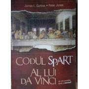 Codul Spart Al Lui Da Vinci - James L. Garlow, Peter Jones