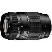 Obiectiv Foto Tamron 70-300mm f4-5.6 Di LD Macro Sony