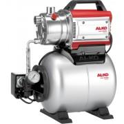 Hidrofor AL-KO HW 3500 Inox Classic, 850 W, Debit maxim: 3400 l/h