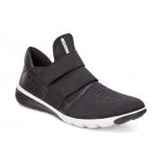 Pantofi sport-casual dama ECCO Intrinsic 2 (Negri)