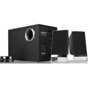 Boxe 2.1 Microlab M-200 Platinum 50W