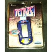 TETRIS - Electronic Handheld Game (Radica)
