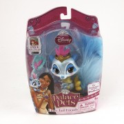 FIGURINA DISNEY - WINDFLOWER, RATONUL PRINTESEI POCAHONTAS