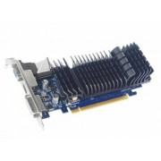 Asus 210-SL-TC1GD3-L - 1GB DDR3-RAM
