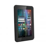 Tablet računar MultiPad 7 Prime Duo 3G 7170B3G Duo PRESTIGIO