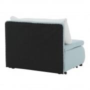 Scaun directorial cu tetiera HM Legolas