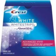 Crest Whitestrips 3D Advanced Vivid