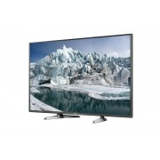 Panasonic TX-55DX600E Ultra HD 4K Smart LED Tv