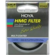 Filtru Hoya Close-Up HMC 67mm +1