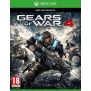 Xbox ONE Gears of War 4 (tweedehands)