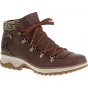 Merrell Eventyr Bluff Waterproof női vízálló cipő