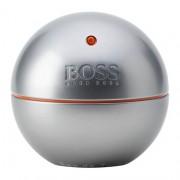 Hugo Boss Boss Orange In Motion EdT 40ml