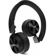Casti Bluetooth AKG Y45BT Negre