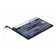 Baterija Lenovo Z90/Vibe Shot/BL246