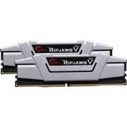 D416GB 3200-16 Ripjaws V K2