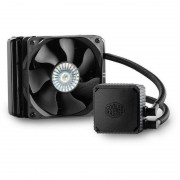 Cooler CPU Cooler Master Seidon 120V Ver. 2