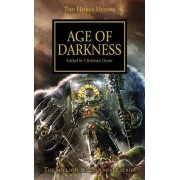 The Age of Darkness by Christian Dunn