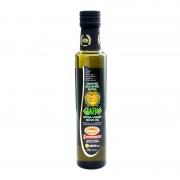 Olivový olej GLAFKOS extra panenský 0,25l sklo