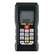 Mesure laser tlm 330 - 100 m - STHT1-77140