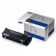 Тонер касета за Samsung MLT-D204S Black Toner Standard Yield - MLT-D204S/ELS