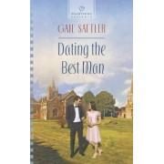 Dating the Best Man by Gail Sattler