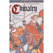 Chivalry by Maurice Keen
