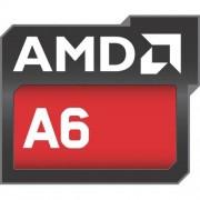 AMD ad747kybjcbox Refroidisseur pour processeur - Argent