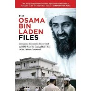 The Osama Bin Laden Diaries by Osama Bin Laden