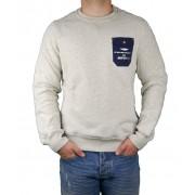 Retro Jeans férfi pulóver NARI