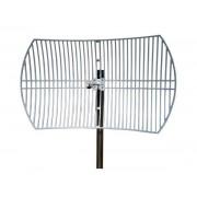 Antena UniDirectionala TP-LINK TL-ANT5830B