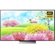 4К телевизор Sony KD-65XD9305