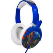 Casti Koss RUK50 Blue