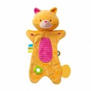 Prima pisica de imbratisat - Mia - Minimi