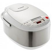 Siméo Delicook QC330 - Multicuiseur - 5 litres