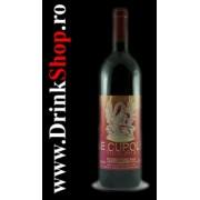 Vin Italia - TENUTA di TRINORO Le Cupole 0.75L