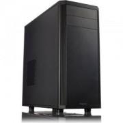 Кутия Fractal Design Core 2500