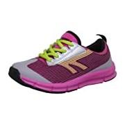 Hi-Tec Girls' Luca Running Shoes