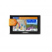 "Navigator portabil Garmin Drive 40LM 4.3"""