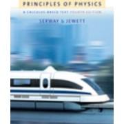 Prin of Phys W/Physnow 4e by Jewett