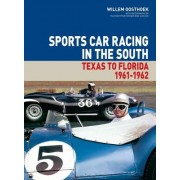 Sports Car Racing in the South: Vol. III by Willem Oosthoek