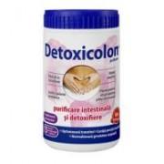 Detoxicolon 480gr DACIA PLANT