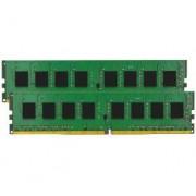 Kingston DDR4 KVR21E15D8K2/32 2x16GB CL15
